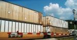 TTX w/ cargo