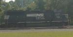 Norfolk Southern 7119