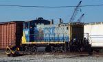 CSX 1149