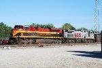 KCS 4107