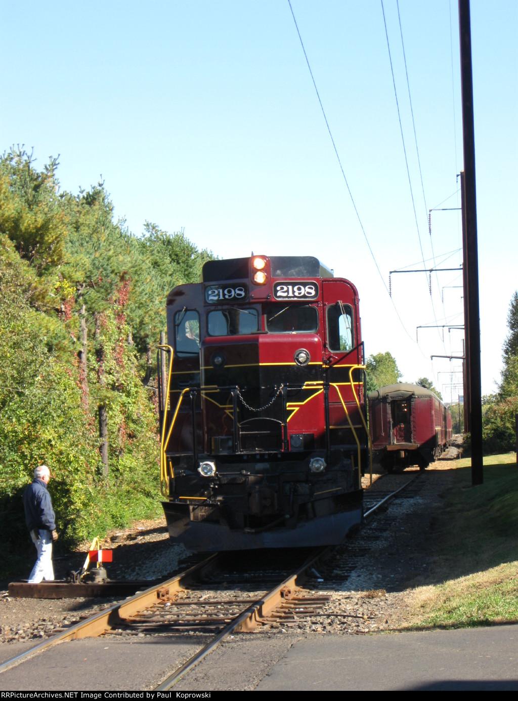 NHRR 2198