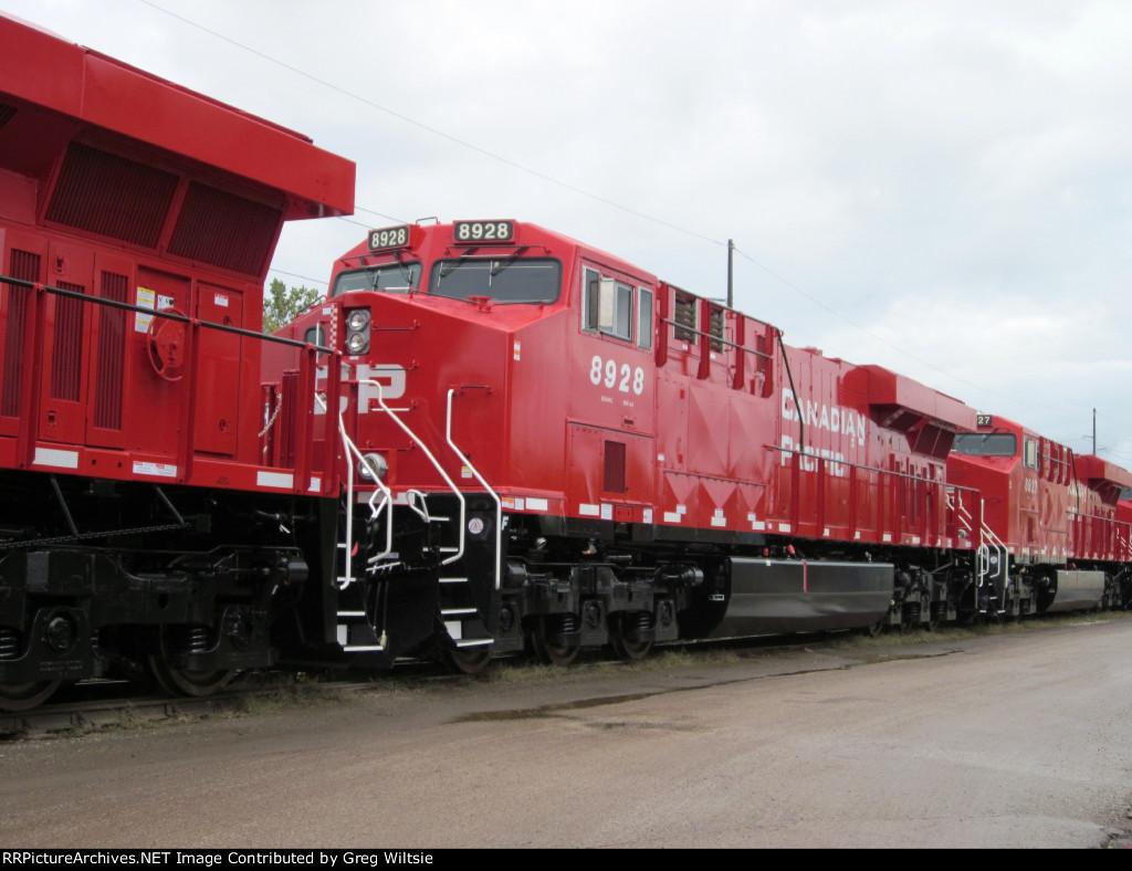 CP 8928