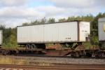 TTRX 370437