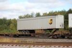 UPSZ 636989