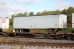 TTRX 552349