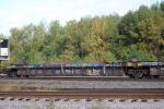 BRAN 5308