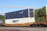 DTTX 471935
