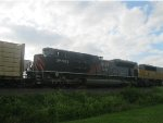 UP SD70ACe #1983