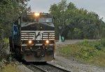 NS 9099/NS J15