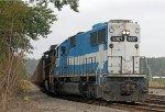 GMTX 9027/NS J15