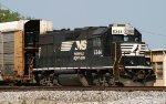 NS 5344