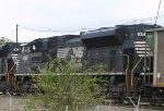 NS 1046