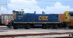 CSX #1149