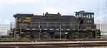 Terminal Railroads #803