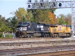 NS 9487