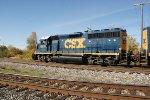 CSX 6416