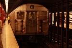 NYCT 3520