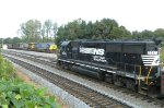 NS 7040 (GP50)