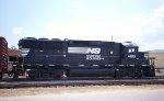 NS 4615 (GP59)