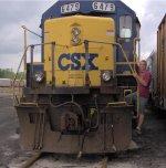 CSX #6479