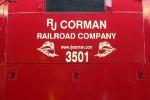 RJCC 3501
