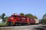 RJC 4119 (2)