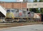 KCS 3935 (NS #336)