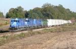 CEFX 3153 (NS #335)