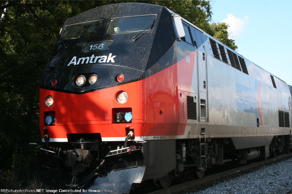 AMTK 156