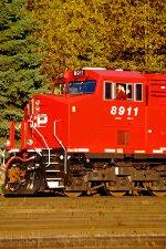CP8911