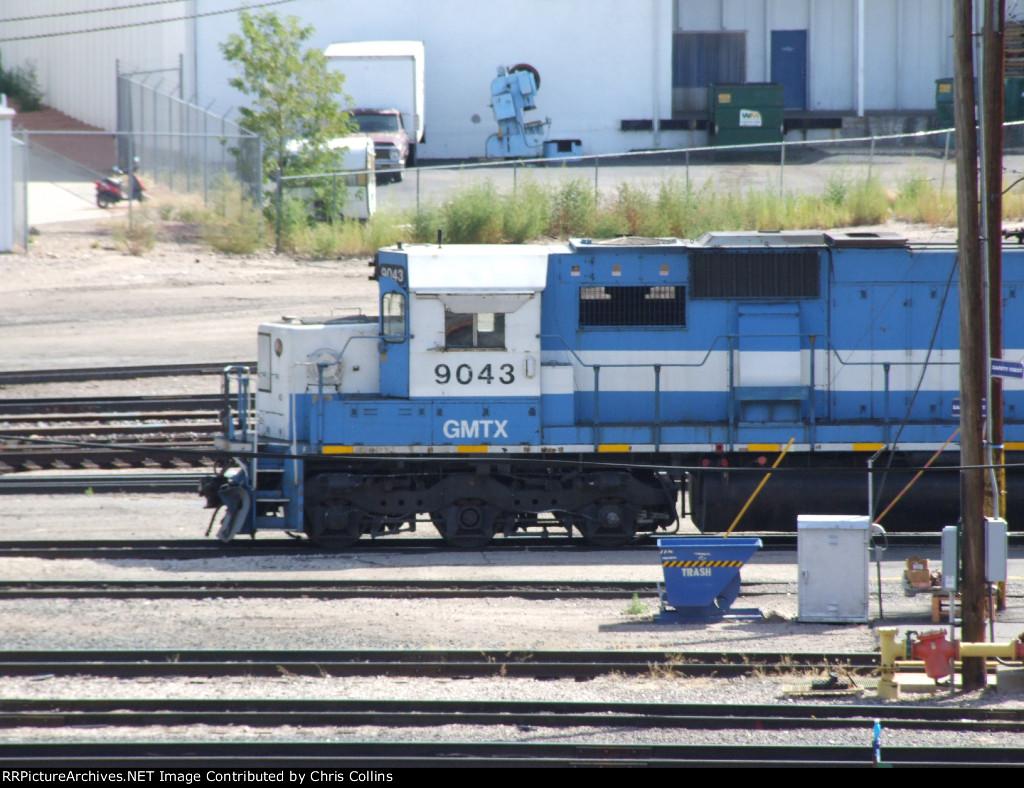 GMTX 9043