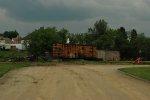 BN Boxcar