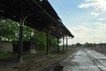 Latrobe Station