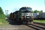 NS 8937