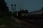 NS 7621
