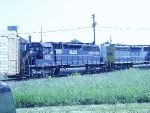 HLCX 6301