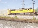 CRIX 5984