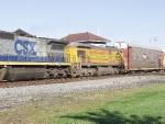 HLCX 576