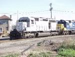 GCFX 3091