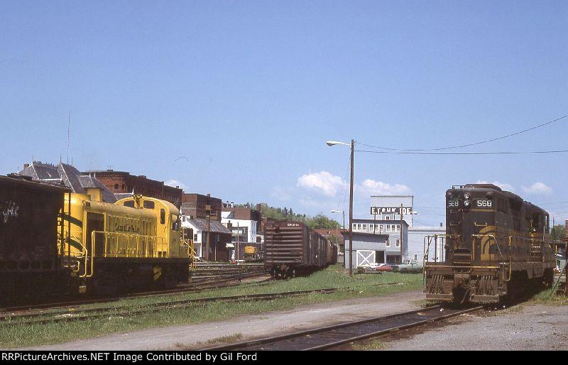 MEC 568; LVRC 7801