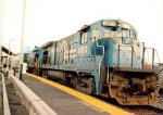Conrail # 1983