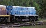 Conrail colors
