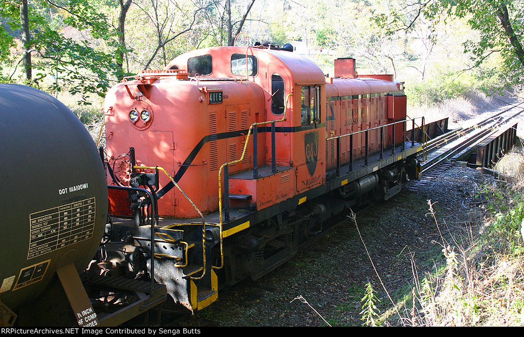 BKRR 4116