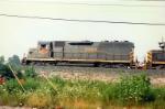 CMNW 3008