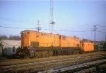 EJ&E DT-6-6-2000 704
