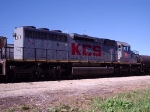 KCS 639