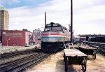 Amtrak 262