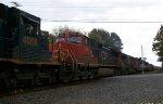 Train #11