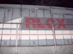 RLCX 8542