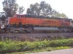 BNSF 7798